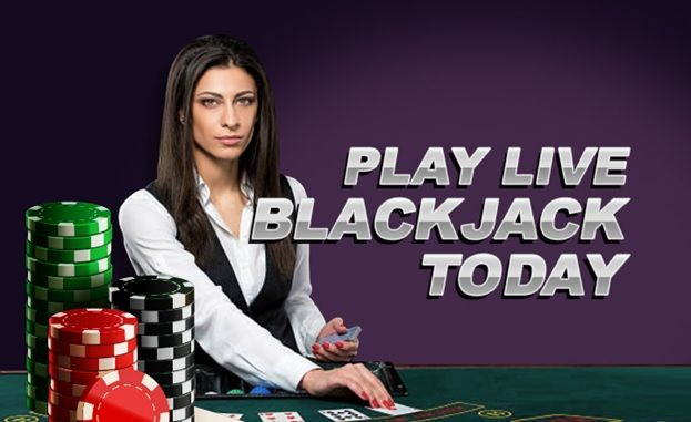 Tbsbet Blackjack Tips