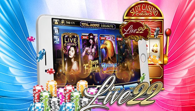 Why should online Singapore casino