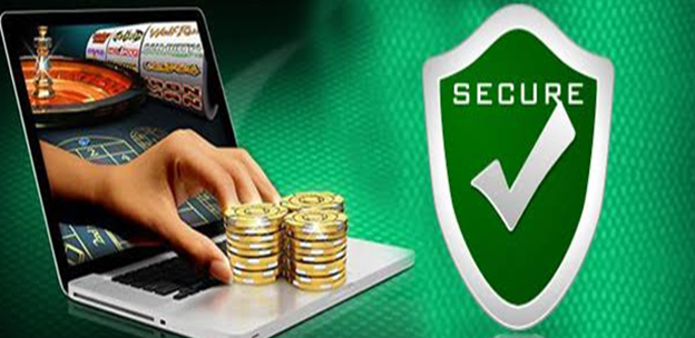 Pay at Online Casinos?