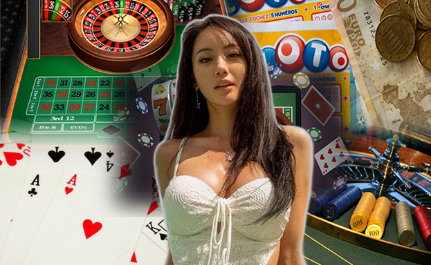 What Type of Online Casino
