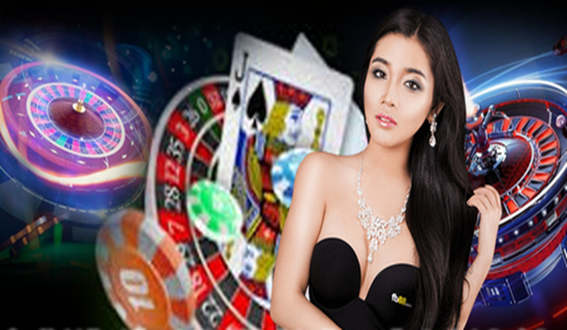 Want to Win a Lot of Money by Gambling?