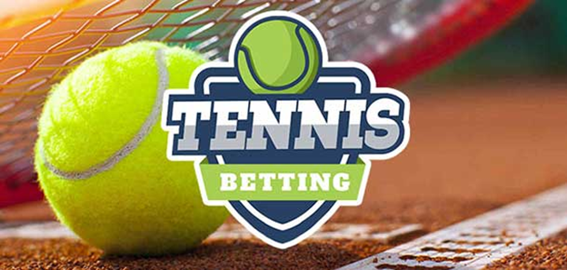 Win at Tennis Betting