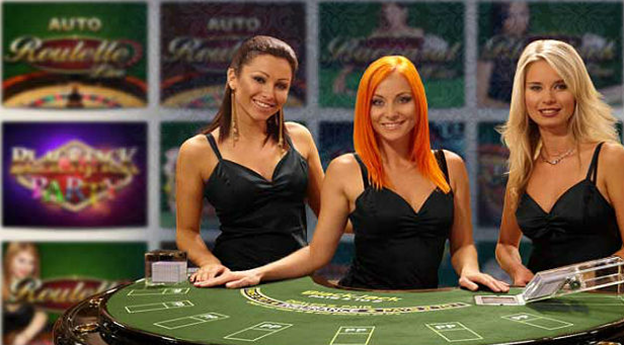 Online Gambling, Options and Advantages