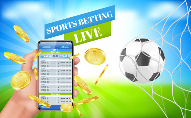 ug sports betting
