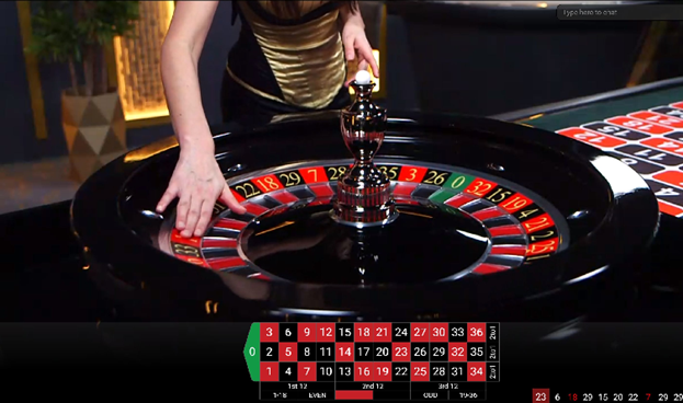 Top 5 Roulette Tips for Malaysian Gamblers