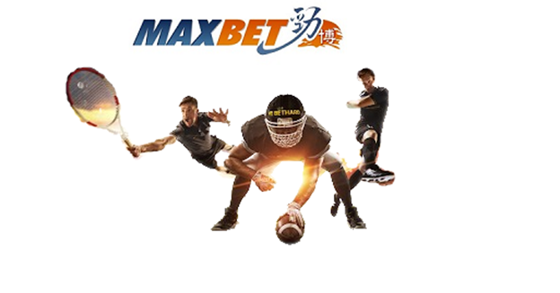 Bet on Your Favourite Sport