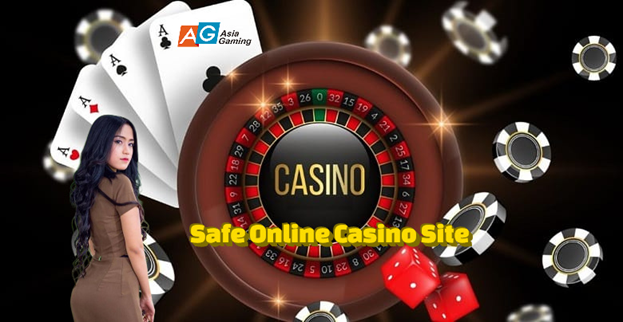 How to Choose a Trustworthy Online Casino?