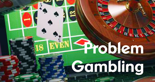 Gambling Problem on the Player