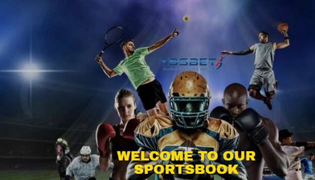 Sports Betting: How to Be Sure That You Are on a Good Site