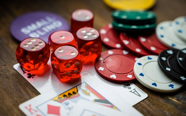 Get Started with Malaysia SBOBET Casino