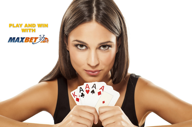 Casino Games: Know All about the Most Popular