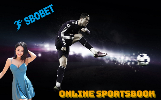 How Do You Get Started with Online Sports Betting in Singapore?