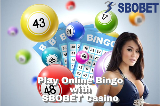 Online Bingo Site Accepting Deposit in Malaysian Ringgits
