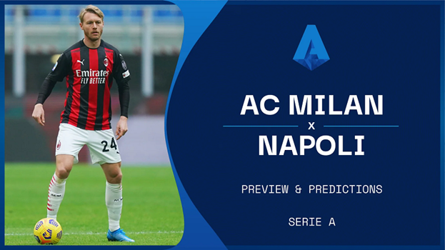Sports Betting: Italian Serie A Football Betting