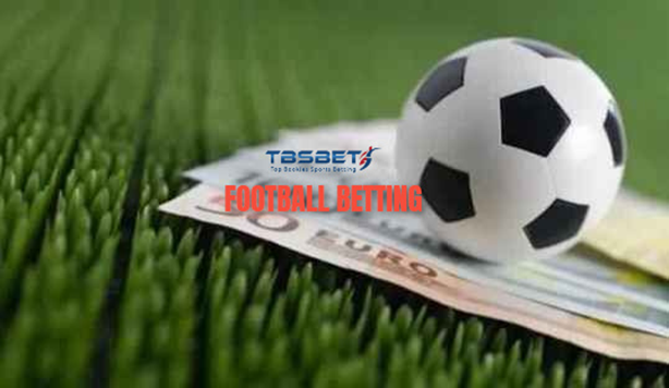 How to Analyze Football Matches before Making a Betting