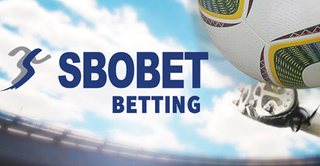 Sportsbook News: Not Sure Where to Bet? Don't Make Your Bet!