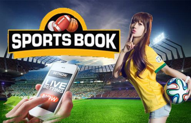 Sports Betting News: Does Optimism Influence Your Sports Betting?