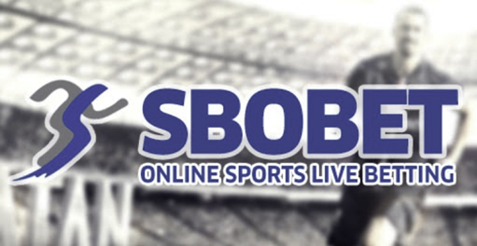 The Advantages And Disadvantages of Sports Betting